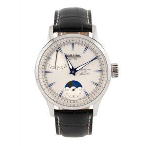 Chronograph Carl Mond